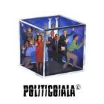 WP-AM - POLITICOIALA