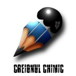 WB-AM - CREIONUL CHIMIC