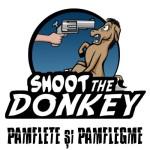 WP-AM - PAMFLETE