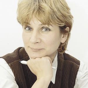 Andreea PORA