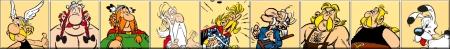 Asterix & Co