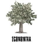 WP-AM - ECONOMIKA