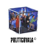 WP-AM - POLITICOYALA