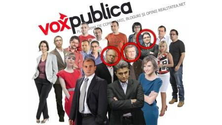 VoxPublica-Grup