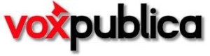 VoxPublica