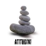 WP-AM - ATITUDINI