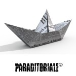 WP - PARADITORIALE
