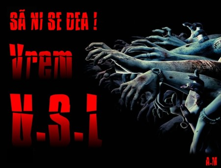 resident-evil-outbreak-zombies