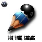 wp-am-creionul-chimic111111