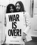 Lennon war
